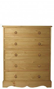 5 drawer chest (2) wp - Copy