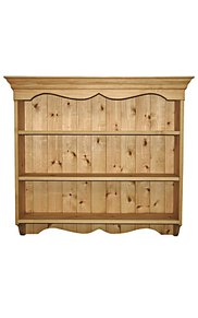 36 wall hanging bookcase furniture wp