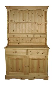 Dresser with spice drawers furniture wp
