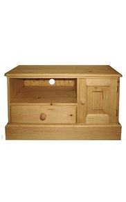 TV door and bottom drawer furniture wp